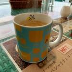 Miele - コーヒー