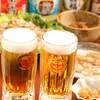 沖縄居酒屋×泡盛 はいさい!たかちゃん家 - 料理写真: