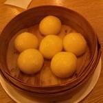 亀次郎 - 亀の卵