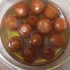 ベティクロムフーズ - 料理写真: