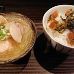 豚汁と魚とお酒 喰腹銀 -