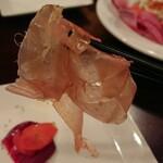 豚バルBYO-塊- -