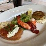 37 Steakhouse & Bar -