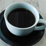 MK CAFE - ドリンクセットの30COFFEE