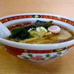 まりも - 料理写真: