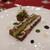 名古屋マリオットアソシアホテル - リンゴのピクルスと鰻のプレッセ バルサミコとネギ風味