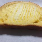 神戸屋キッチンエクスプレス - 料理写真:神戸屋豊新