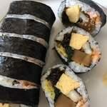源平寿司  -