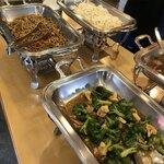 中国大連料理 麗華 - 料理写真:
