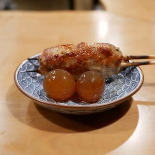 蘭奢待 - 料理写真: