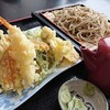道の駅 ふるさと豊田 - 料理写真: