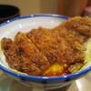Zuichou - 料理写真:これはうまい!( º﹃º` )