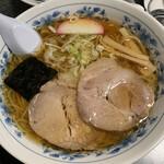 前田家 - 料理写真: