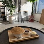 スタジオ ハウス サンジュウキュウ - 料理写真: