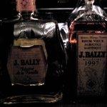 ティエラ - rum1