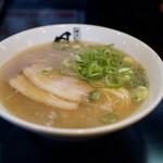 風び - 料理写真: