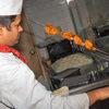 インド料理マントラ - 料理写真: