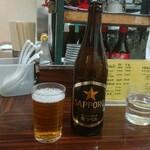 122403513 - ビール(中)
