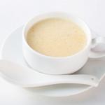 サンローズ - ガーリックスープ
