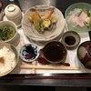 KAZU - 料理写真: