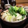 小西屋旅館 - 料理写真: