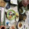 満ちてくる心の宿 吉夢 - 料理写真: