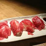 肉バル 大樹 -