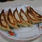 博華 - 餃子