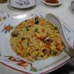 博華 - 炒飯
