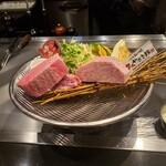 みやざき館 - 料理写真: