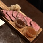 Kitchen&Bar PLUS+ -