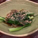 麺屋 とり姫 - 料理写真: