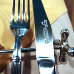 ステーキハウス キッチンリボン -
