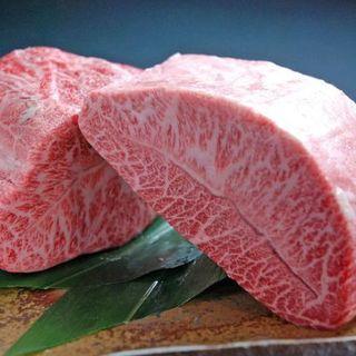 時々肉とゆうだけあり、肉もこだわってます