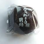 シャトレーゼ - かりんとう饅頭 (税込)86円 (2019.12/下旬)