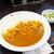 カレーハウスCoCo壱番屋 - 料理写真:ネバネバ三昧カレー