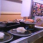 はま寿司 - 経堂店