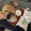 広木堂 - 料理写真:お菓子いろいろ