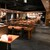 オステリア オロビアンコ - 内観写真:店内の雰囲気