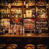 Bar de Ollaria - その他写真: