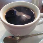 DECO - コーヒー