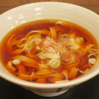 東海道本線(神奈川県)沿線でおすすめの美味しい立ち食いそばをご紹介 ...