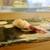 小判寿司 - [2019/12]追加① 相馬産ぶどうえびの握り