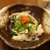 山ざくら - 料理写真:てっぴ