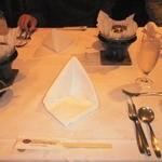 オーベルジュリゾート ラ・コスタリカ - 料理写真:ラ・コスタリカ牡蠣尽くし