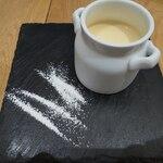 タカナシミルクレストラン -