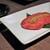 焼肉レストラン ロインズ - 料理写真:タン塩