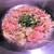 牛ちゃん - 炊肉