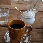 喫茶 湊 -