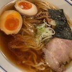 Koujitsu -